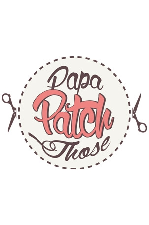PAPAPATCHJHOSE