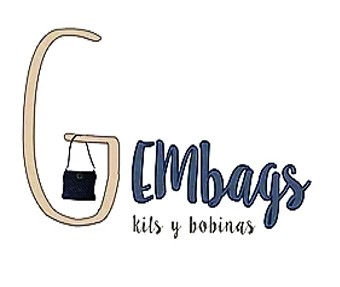 GEMBAGS KITS Y BOBINAS