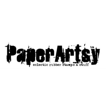Paperarsty - Infusions