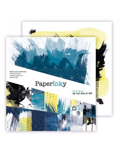 PaperInky