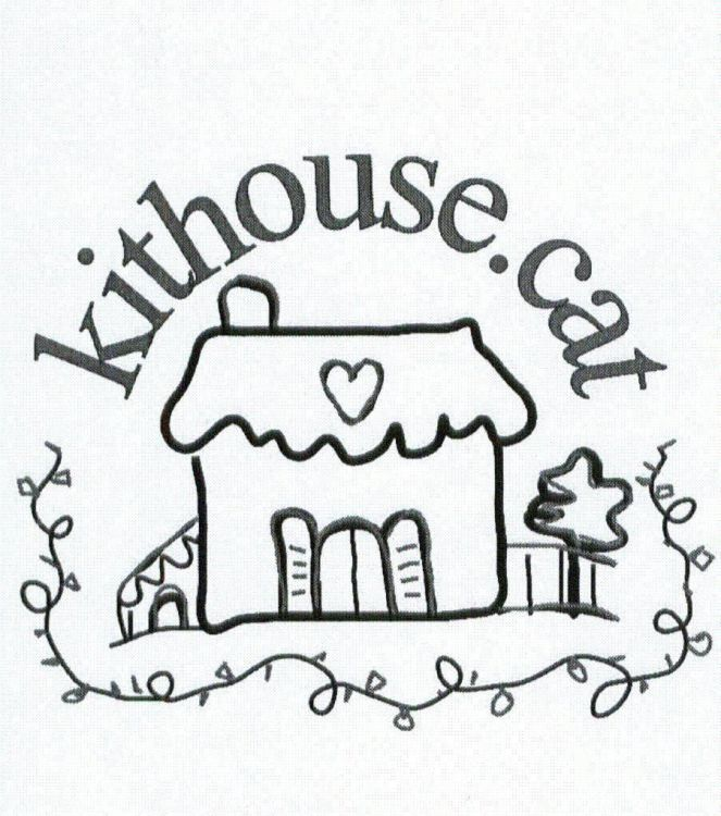 KITHOUSE.CAT