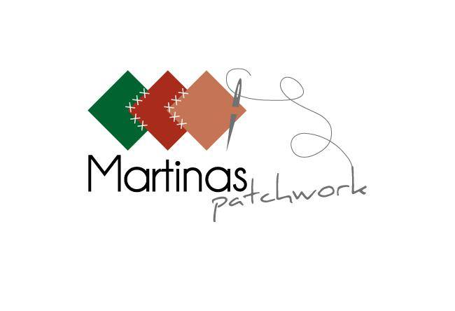 MARTINAS PATCHWORK