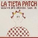 LA TIETA PATCH