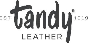 TANDY LEATHER ESPAÑA