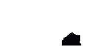 Tendencias Creativas Logo
